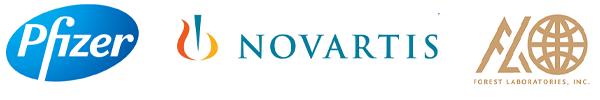 novartis hris implementation